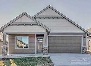 2955 Lot 197 Marea Drive Bend, OR 97701