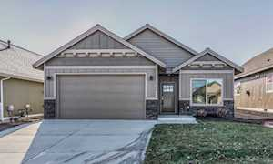 2951 Lot 198 Marea Drive Bend, OR 97701