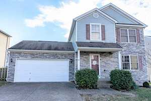 405 Frostwood Rd Shelbyville, KY 40065