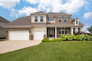 1982 Easthaven Dr Buffalo Grove, IL 60089