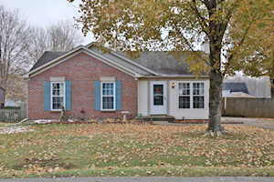 6614 Willowrun Ln Pewee Valley, KY 40056