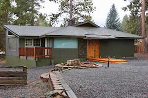 19143 Pumice Butte Road Bend, OR 97702