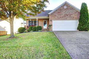 11808 Garden Grove Way Louisville, KY 40299