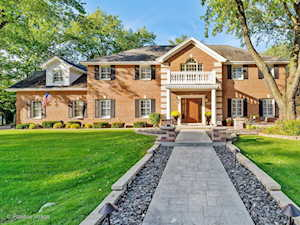 732 68th Place Willowbrook, IL 60527