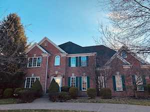 7010 Windham Pkwy Prospect, KY 40059