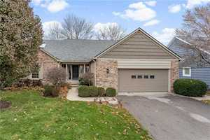 3242 Bay Road S Drive Indianapolis, IN 46240