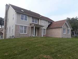 5525 Mallard Ln Hoffman Estates, IL 60192