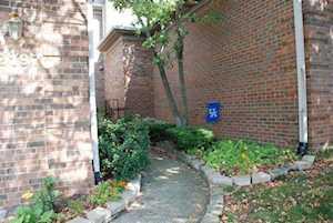 2197 Stone Garden Lane Lexington, KY 40513