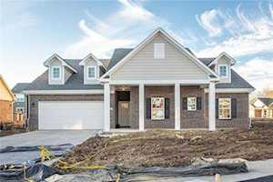 2415 Somerset Circle Franklin, IN 46131