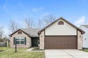 7140 Karst Court Indianapolis, IN 46221