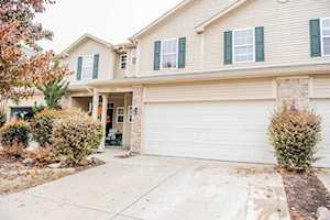 7022 Forrester Lane Indianapolis, IN 46217