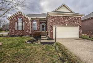 4006 Chesley Martin Dr Louisville, KY 40299