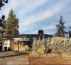 1839 8th Street Bend, OR 97701