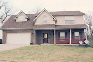 117 Cameron Drive Nicholasville, KY 40356