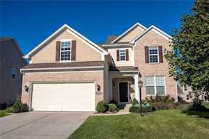 15900 Falcons Fire Drive Westfield, IN 46074