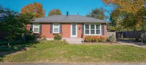3907 Pembroke Rd Louisville, KY 40220