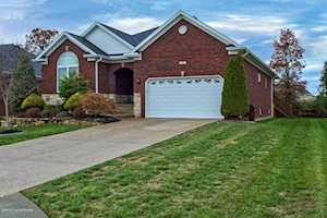 107 Culpepper Ct Mt Washington, KY 40047