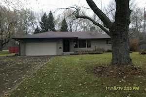 1152 E Cragmont Drive Indianapolis, IN 46227