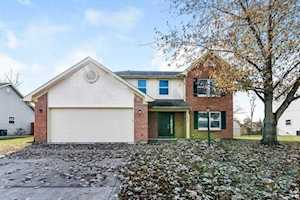 6627 Blackthorn Drive Indianapolis, IN 46221