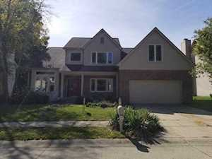 3623 Sommersworth Lane Indianapolis, IN 46228