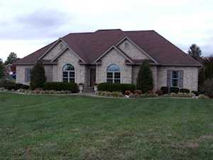 1252 Fairway Drive Lawrenceburg, KY 40342