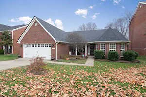 2333 Dogwood Trace Boulevard Lexington, KY 40514