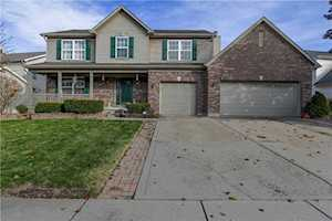 2257 Lammermoor Lane Indianapolis, IN 46214