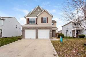 19455 Links Lane Noblesville, IN 46062