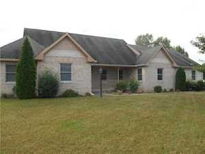 7405 Rooses Drive Indianapolis, IN 46217