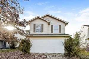 6432 Cradle River Drive Indianapolis, IN 46221