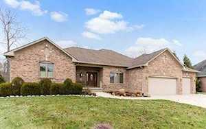 369 Walnut Drive Danville, IN 46122