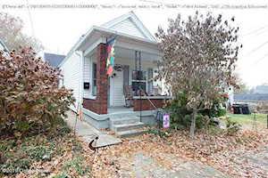 1840 N Payne St Louisville, KY 40206