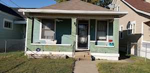 2911 W Main St Louisville, KY 40212