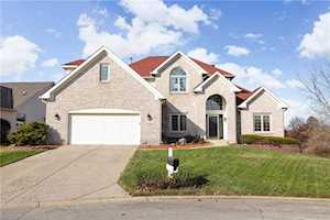 7370 Chestnut Hills Boulevard Indianapolis, IN 46278