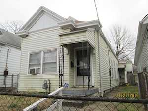 529 E Ormsby Ave Louisville, KY 40203