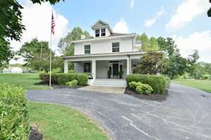 3831 Colby Road Winchester, KY 40391
