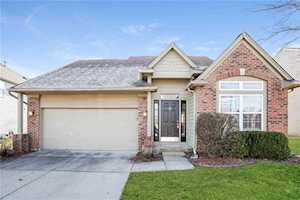 11051 Brave Court Indianapolis, IN 46236