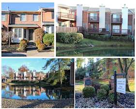 115 Gardiner Lake Rd Louisville, KY 40205