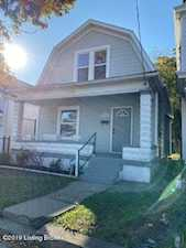 1040 S Shelby St Louisville, KY 40203