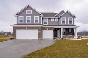 6862 Hocket Place Plainfield, IN 46168