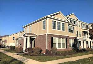 7130 Marsh Road Indianapolis, IN 46278