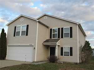 2836 Everbloom Place Indianapolis, IN 46217