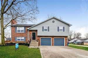 4407 Robertson Boulevard Indianapolis, IN 46228