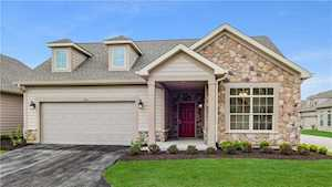 7901 King Post Drive Indianapolis, IN 46237