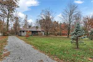 445 E Hickory Lane Indianapolis, IN 46227