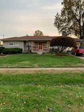 2314 Farnsley Rd Louisville, KY 40216