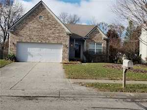 7960 Austrian Pine Drive Indianapolis, IN 46268