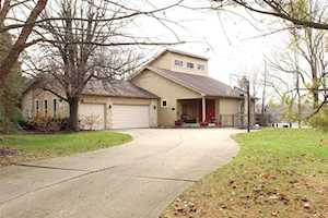 211 Surrey Hill Noblesville, IN 46062