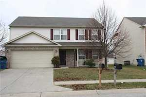 3704 Pursley Lane Indianapolis, IN 46235