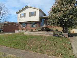 4523 Borney Cir Louisville, KY 40299